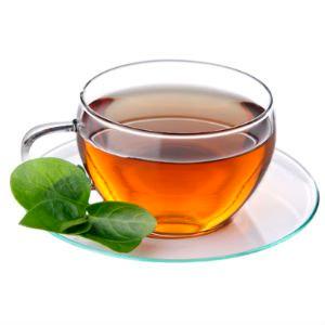 картинки кружки с чаем